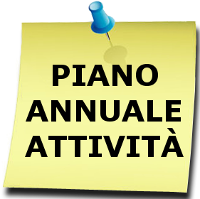 piano_annuale1