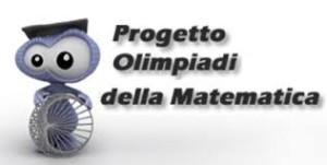 progetto olimpiadi della matematica