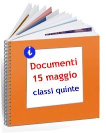 doc15maggio.jpg (213×266)