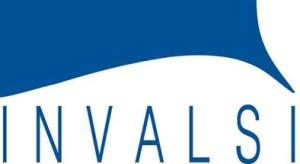invalsi_logo