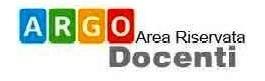 argo_accesso_docenti