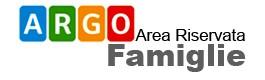 argo_accesso_famiglie